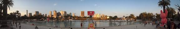 Brisbane_Panorama