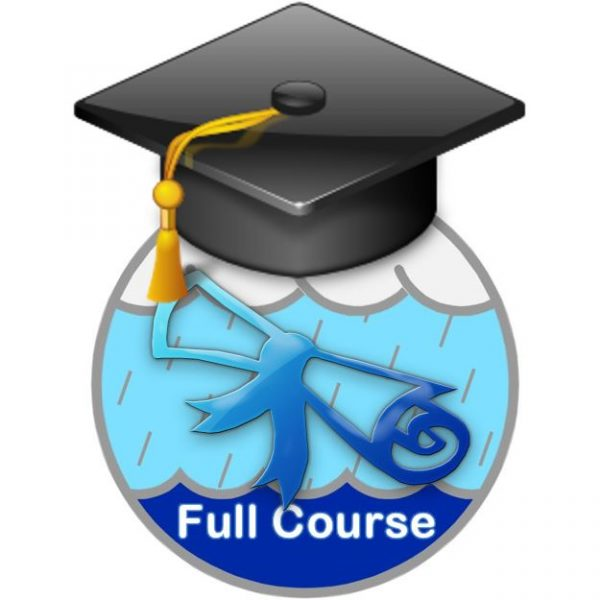 Full_Course_Icon