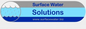 Surface Water Solutions: Consulting and Software Training